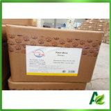 Безопасная фабрика порошка Sucralose подсластителя для еды и пользы Pharm