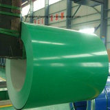 SGCC prepintó bobinas galvanizadas del acero PPGI