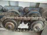 1 tela Waste da separação de FWX 1570A