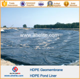 ASTM D Standard-LLDPE LDPE-Zwischenlagen HDPE-PVC-EVA