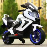 De Rit van de Motorfiets van de Batterij van de baby op de Elektrische Motorfiets van de Fiets