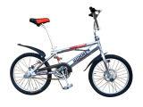 Stahlminifahrrad-/des Fahrrad-20 Zoll Sh-Fs007