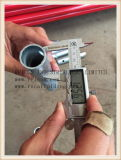 Accessoires d'échafaudage galvanisé Broches d'accouplement