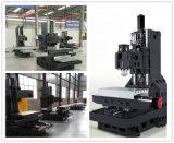 Vmc1270L Hochleistungsdeutschland Technologie CNC-Maschinen-Prägen