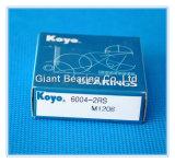 Alta Qualidade Japão 6004-2RS Koyo Deep Groove bola rolamento