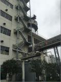 Порошок запитка прачечного фабрики, OEM, пудрит тензид