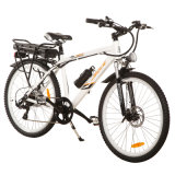 Горячий продавая Bike электричества/европейский голландец типа велосипед электрический двигатель - Jb-Tdb03z