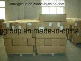 Fabricante de China de barato e tela revestida PVC da rede do indicador do mosquito da mosca do inseto da fibra de vidro