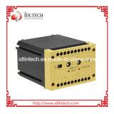 Veículo de Alta Qualidade Circuito Detector / Portas do Cerco