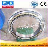 Wqk 방위 Nu29/500 금관 악기 감금소를 가진 원통 모양 롤러 베어링