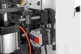 Máquina de cortar de papel de alta velocidad (ZWC-1400/1700/1900)
