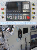 Máquina do router do CNC da parte alta com bom preço