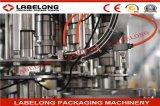 제조자 도매 자연적인 광수 충전물 기계
