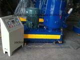HK-150L PE van pp Machine van het Recycling van de Film van het Afval van pvc de Plastic