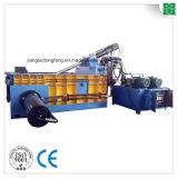 Compacteur Y81f-125b2 solide de rebut pour le métal
