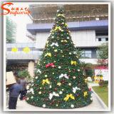 Fabricante mayorista nuevo estilo Decoración de la Navidad