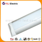 Strong Aluminum Heat Cooling를 가진 1500mm 100W LED Panel