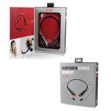 Écouteur stéréo sans fil de vente chaud de Bluetooth (HV800)