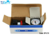 歯科単位のアクセサリの予備品の空気ろ過弁の空気(DP-C15)