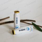 Le mini aérosol en aluminium peut pour le jet de brouillard de biotechnologie (PPC-AAC-041)