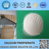 Wit Poeder 99%Calcium van China Propionaat voor de Rang van het Voer en van het Voedsel