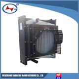 Yc4a155L: Kühler für Yuchai Dieselgenerator-Set