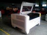 La maggior parte del Famouse Machine Type per Cutting Acrylic Wood Plastic