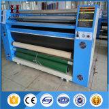 Grande stampatrice multifunzionale di scambio di calore del rullo per la vendita calda