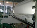 0,45 mm / 0,60 mm / 0,76 mm de cristales automotrices Uso azul en verde PVB Cine / Clear Film PVB