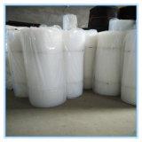 Plastic Netto voor maakt Meubilair