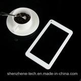 Tablette PC du WiFi 7 de l'androïde 5.1 du Quarte-Faisceau Rockchip3126 ''
