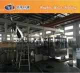 a - linea di produzione di riempimento della birra della latta di alluminio di Z