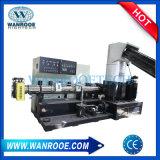 Machine de rebut de granules de film de BOPP