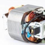 Il miscelatore universale del Juicer di iso di ETL va in automobile la cassaforte e la scuderia