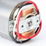 RoHS ETL AC 방수 전기 교련 모터 효율성 0.7