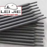 溶接棒の高品質の溶接棒E6013の安い価格
