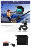 [3.5ينش] مدرّب صيد سمك واجد آلة تصوير [إيب68] مسيكة [س/روهس/فكّ]