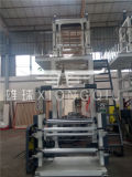 800 mm de polietileno de alta densidad Máquina de película soplada