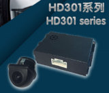 Камера для правой зоны неслышимости автомобилей HD400