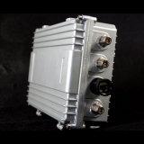 2.4G 5.8g CPE Wds2620/Customer van Dualband de Draadloze Apparatuur van het Gebouw