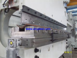 Ssab Hardoxの鋼鉄を締め金で止める頑丈で速い変更