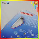 Симпатичные UV направляют, что печать всходит на борт доски пены