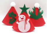 رخيصة ترويجيّ عيد ميلاد المسيح غطاء لأنّ عيد ميلاد المسيح لعب