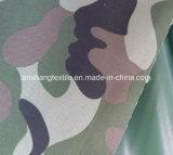 Oxford-Gewebe des Drucken-100%Polyester für Möbel-Beutel-Gepäck