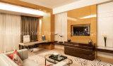 Mobília personalizada do quarto do hotel de Sofitel (YB-810)