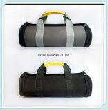 Черный сгущать портативный большой мешок инструмента пакета инструмента тома