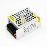 CA caliente de la venta de Ad-S1220ab a la fuente de alimentación de salida única de la conmutación de la C.C.