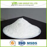 高品質総合的なバリウム硫酸塩の沈殿させた等級
