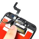 iPhone 6s LCDスクリーンのタッチ画面のための長く10 ZのレベルLCDスクリーン