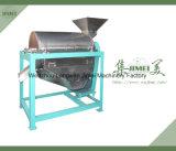 Hochwertiger niedriger Preis-kalter PresseJuicer/Fruchtsaft-Maschine/Saft, der Maschine herstellt